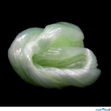 Inteligentní plastelína - svítící, Ektoplazma