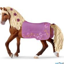 Schleich - Kůň, Paso Fino hřebec - koňská show