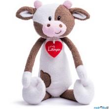 Lumpin - Kráva Rosie, střední, 36cm
