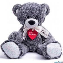 Lumpin - Medvěd Marcus, střední, 33cm