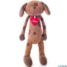 Lumpin - Pes Benny, střední, 35cm