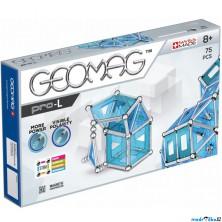 Geomag - PRO-L, 75 ks