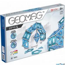 Geomag - PRO-L, 174 ks