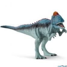 Schleich - Dinosaurus, Cryolophosaurus