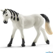 Schleich - Kůň, Arabská kobyla