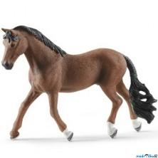 Schleich - Kůň, Trakénský valach