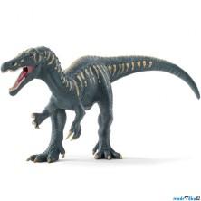 Schleich - Dinosaurus, Baryonyx
