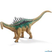 Schleich - Dinosaurus, Agustinia