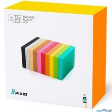 Pixio - 400 (400 kostiček)