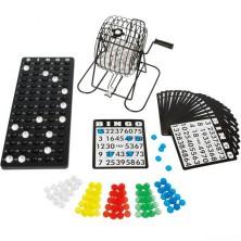 Společenská hra - Bingo X (Legler)