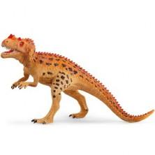 Schleich - Dinosaurus, Ceratosaurus