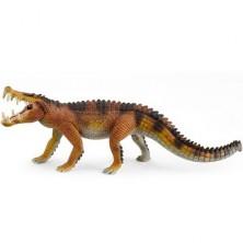 Schleich - Dinosaurus, Kaprosuchus