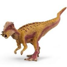 Schleich - Dinosaurus, Pachycephalosaurus