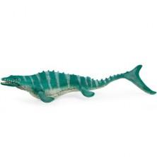 Schleich - Dinosaurus, Mosasaurus