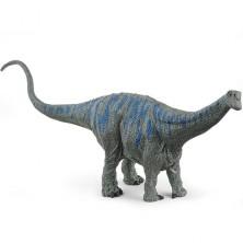 Schleich - Dinosaurus, Brontosaurus