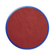 Snazaroo - Barva 18ml, Červená bordó (Burgundy)