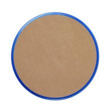 Snazaroo - Barva 18ml, Hnědá béžová (Light Beige)