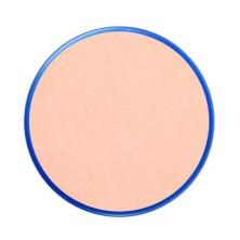 Snazaroo - Barva 18ml, Růžová pleťová (Comlexion Pink)