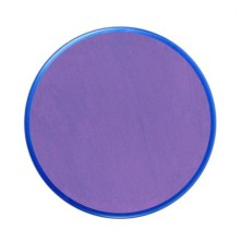 Snazaroo - Barva 18ml, Fialová liliová (Lilac)