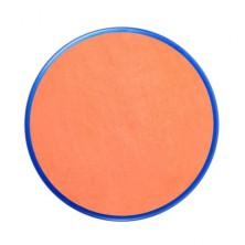 Snazaroo - Barva 18ml, Meruňková (Apricot)