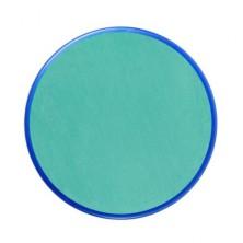Snazaroo - Barva 18ml, Modrozelená (Sea Blue)