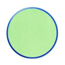 Snazaroo - Barva 18ml, Zelená světlá (Pale Green)