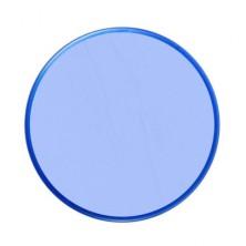 Snazaroo - Barva 18ml, Modrá světlá (Pale Blue)