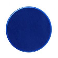 Snazaroo - Barva 18ml, Modrá tmavá (Dark Blue)