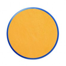 Snazaroo - Barva 18ml, Žlutá okrová (Ochre Yellow)