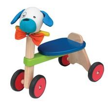 Odrážedlo - Pejsek s rolničkou (I'm Toy)
