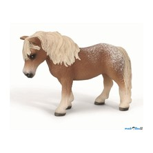 Schleich - Kůň, Falabella klisna