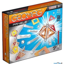 Geomag - Kids Panels, 44 ks
