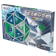 Geomag - Kids Panels, 190 ks