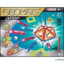 Geomag - Kids Glitter, 44 ks