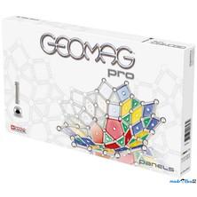 Geomag - Pro Panels, 131 ks