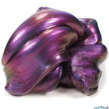 Inteligentní plastelína - měňavková, Super skarab