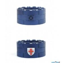 Modroočko.cz