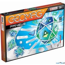 Geomag - Kids Panels, 180 ks