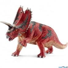 Schleich - Dinosaurus, Pentaceratops