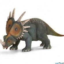 Schleich - Dinosaurus, Styracosaurus