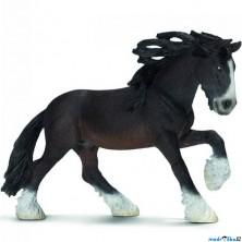 Schleich - Kůň, Shirský hřebec