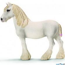 Schleich - Kůň, Shirská klisna