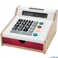 Prodejna - Dětská pokladna DUKTIG (Ikea)