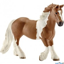 Schleich - Kůň, Irský Tinker klisna