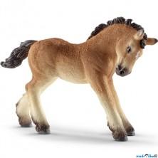 Schleich - Kůň, Ardenské hříbě