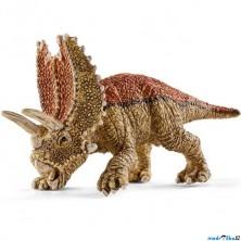 Schleich - Dinosaurus, Pentaceratops (mini)