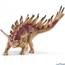 Schleich - Dinosaurus, Kentrosaurus