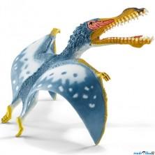 Schleich - Dinosaurus, Anhanguera - pohyblivá čelist
