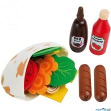 Kuchyň - Připrav si pitu (Legler)