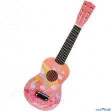 Hudba - Kytara, Anne-Marie, 6 strun (Vilac)